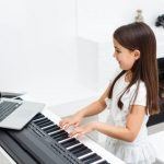 best piano apps for online